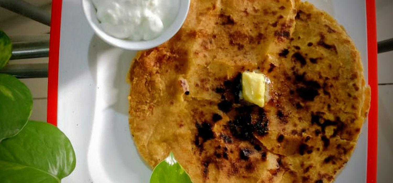 Lacha-e-Masala Recipe
